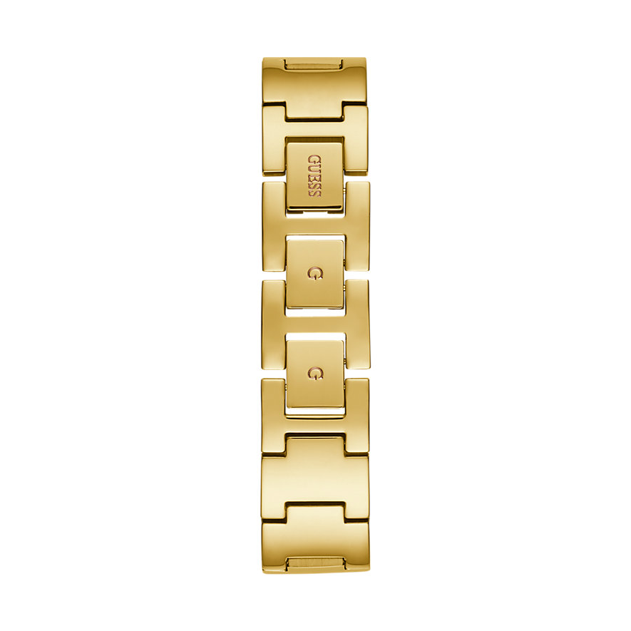 Guess Damenuhr Claudia W1279L2