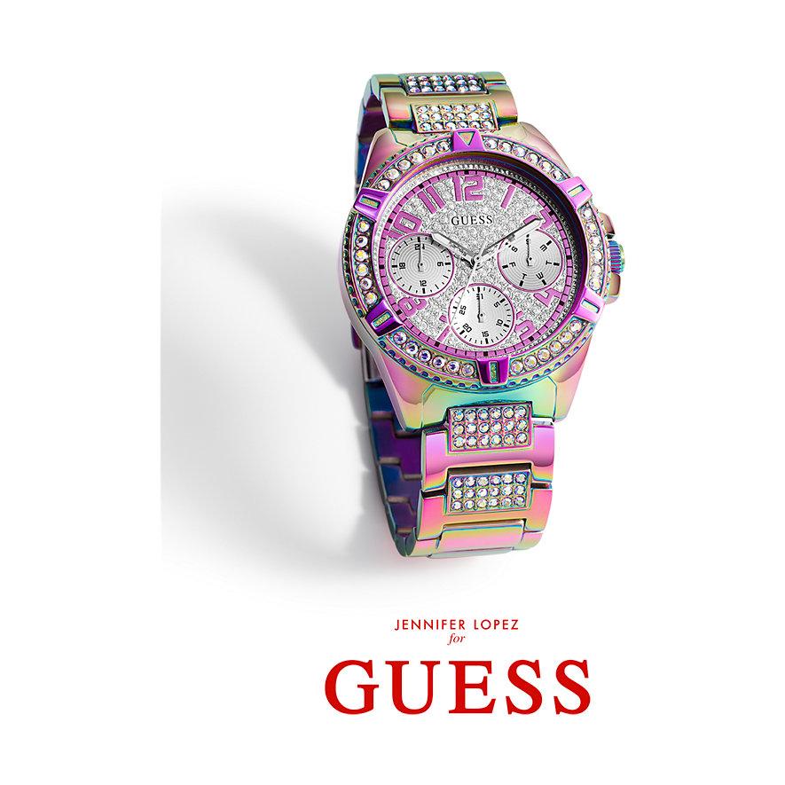 Guess Damenuhr GW0044L1