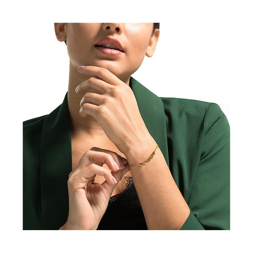 Guido Maria Kretschmer Armband 87769488