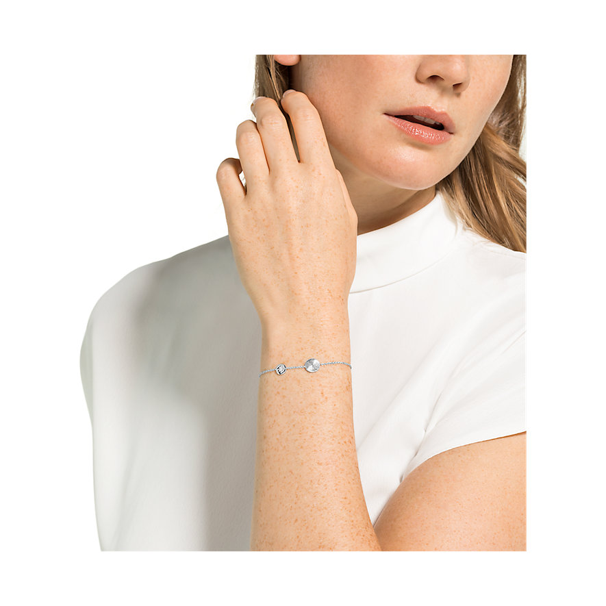 Guido Maria Kretschmer Armband 87941213