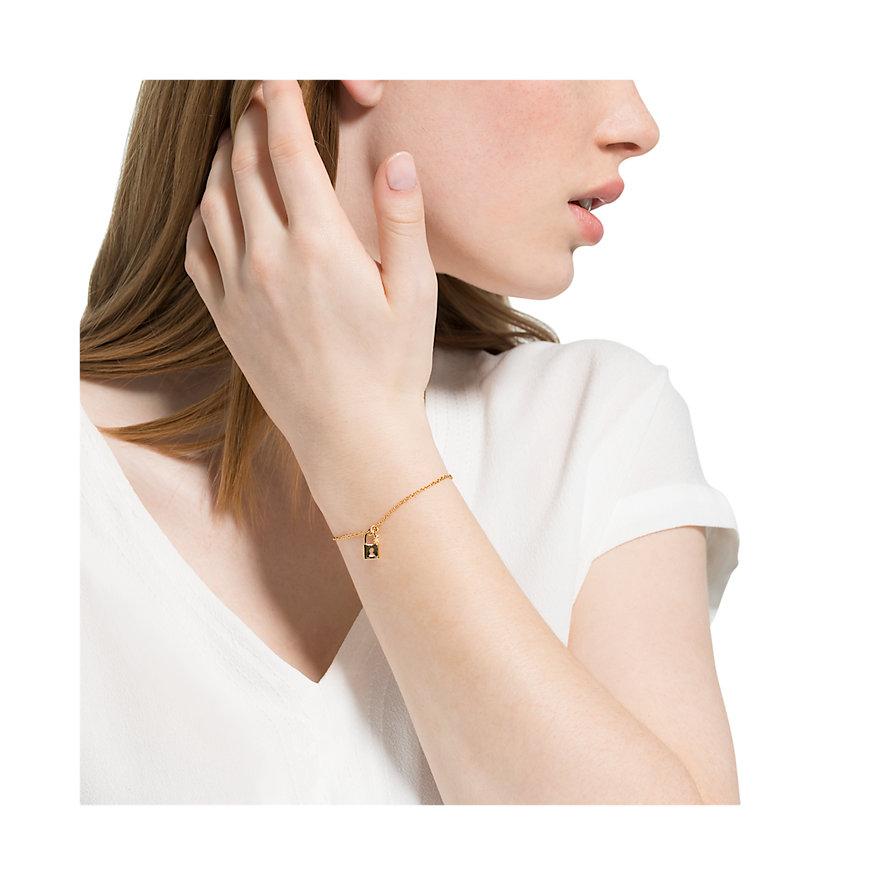 Guido Maria Kretschmer Armband 88214692