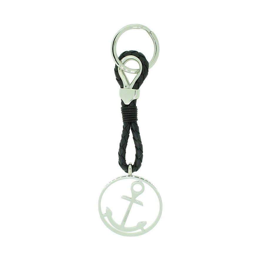Hafen-Klunker Schlüsselanhänger Sailor Collection 110566