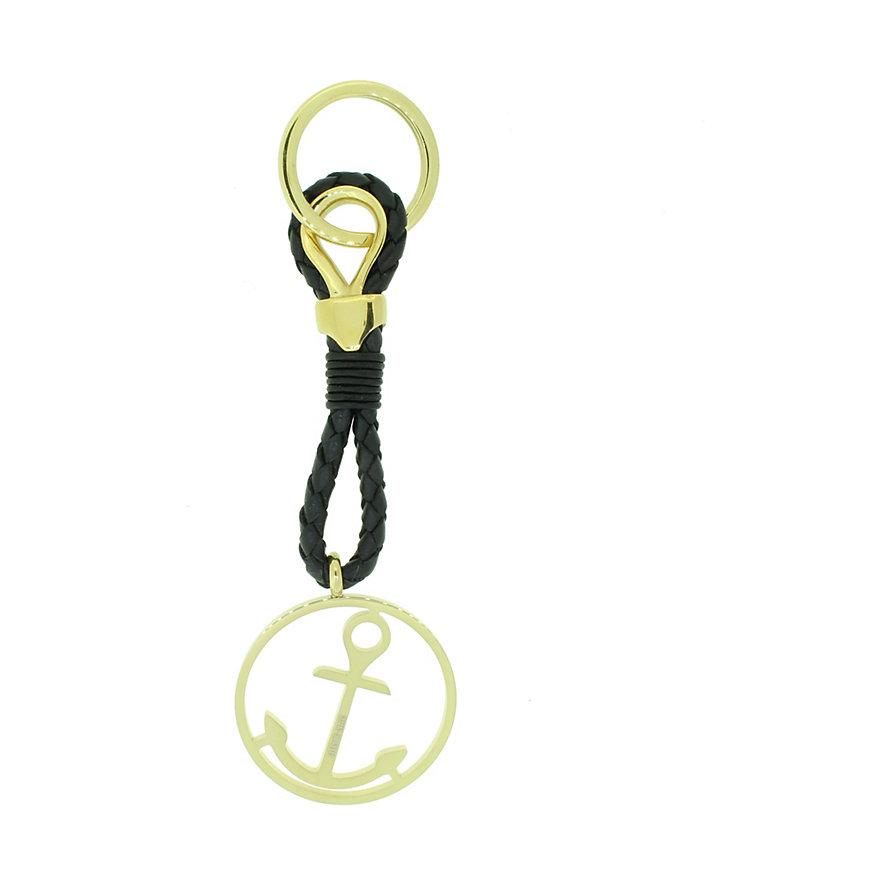Hafen-Klunker Schlüsselanhänger Sailor Collection 110567