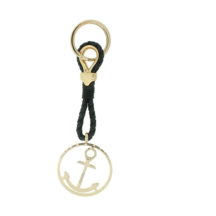 Hafen-Klunker Schlüsselanhänger Sailor Collection 110568