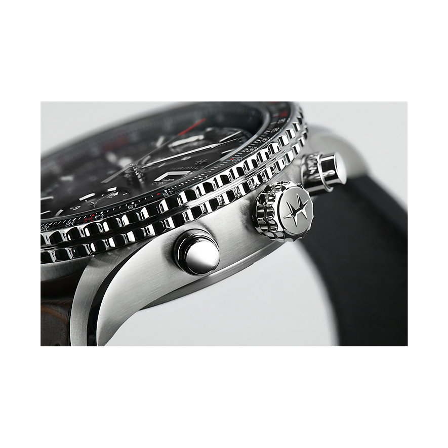 Hamilton Chronograph H76726530