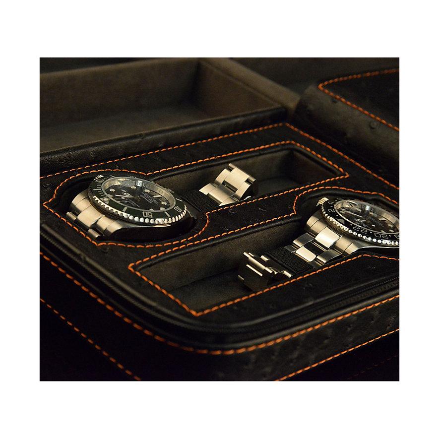 Heisse & Söhne Lifestyle Organizer für Uhren 70019-99