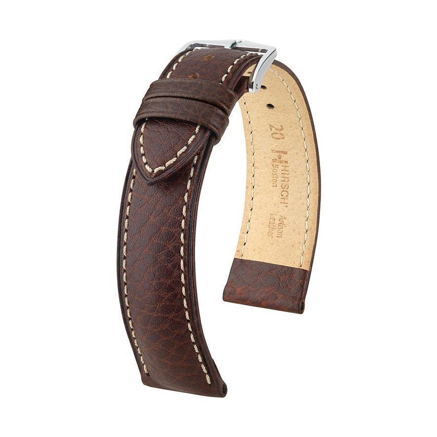 Hirsch Lederband Boston 01302110-2-12
