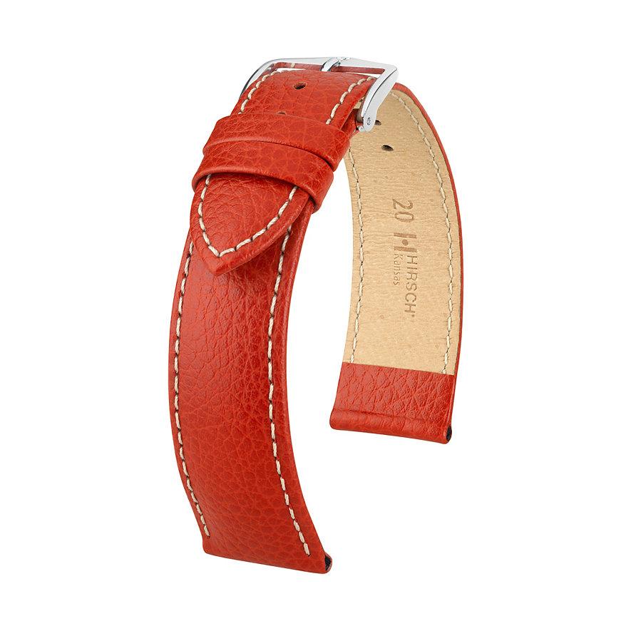 Hirsch Lederband Kansas 01502021-2-18