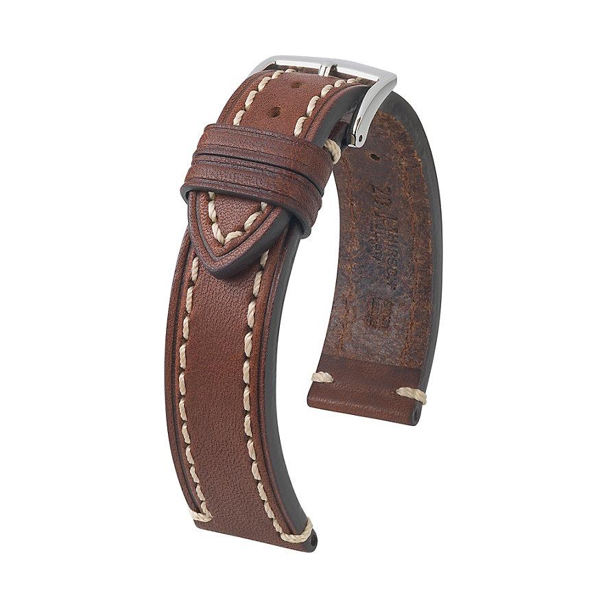 Hirsch Lederband Liberty 10900210-2-22