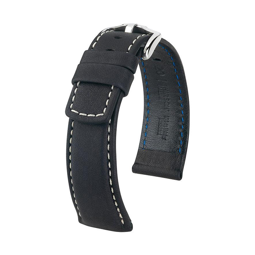 Hirsch Lederband Mariner 14502150-2-20