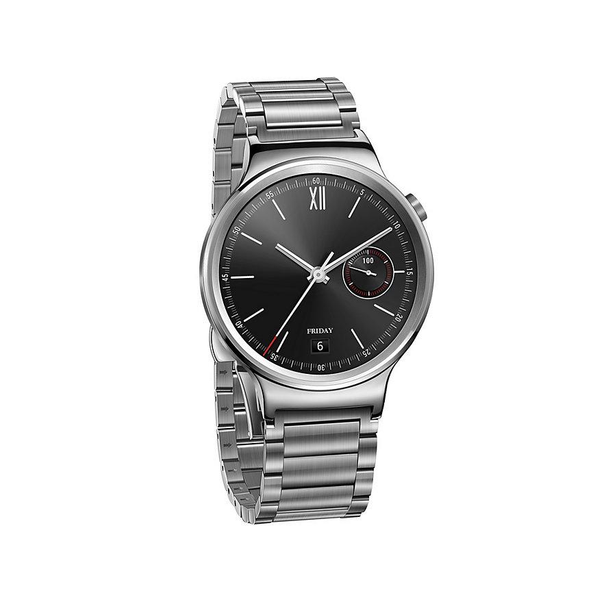 Huawei Smartwatch Classic 40-24-2338