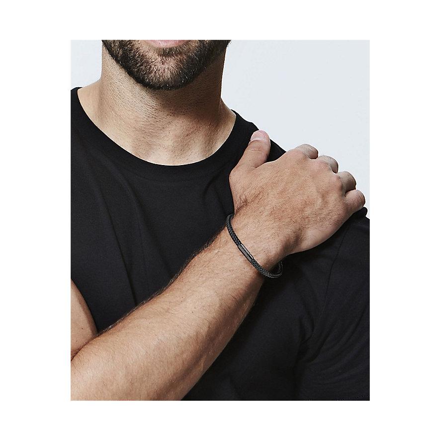 Hugo Boss Armband 1580100M