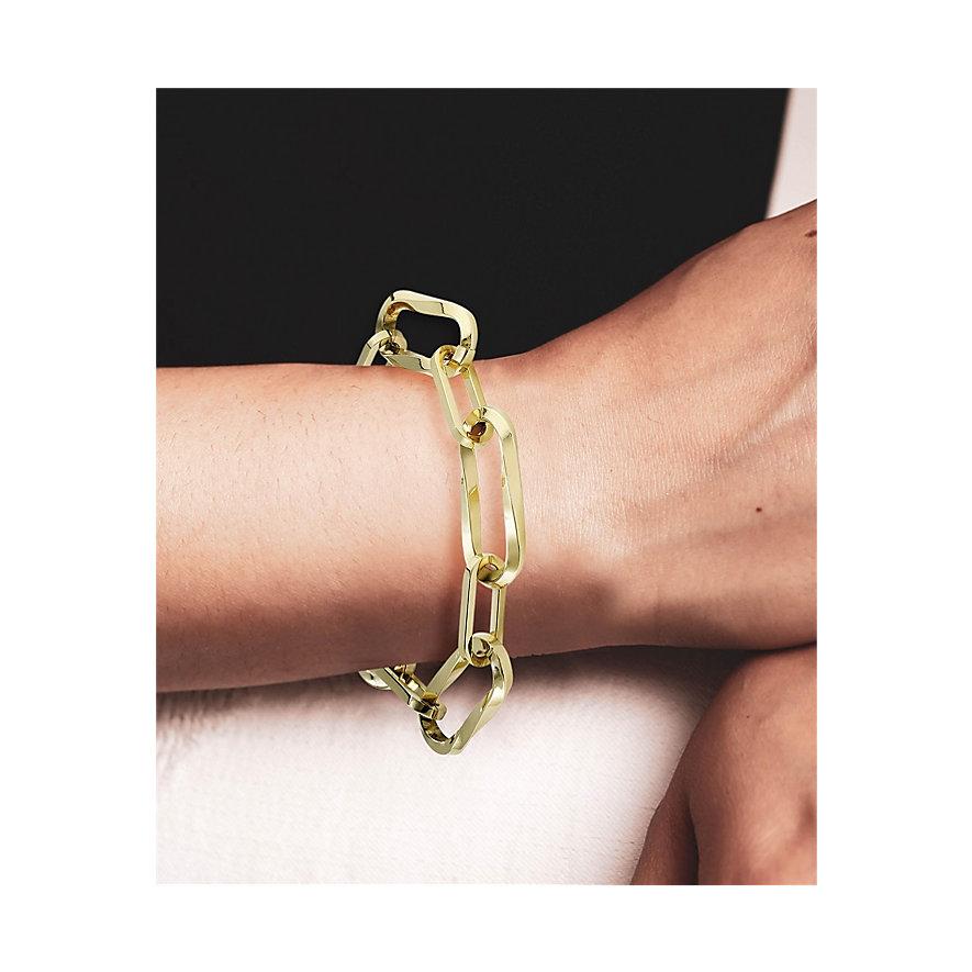 Hugo Boss Armband 1580101