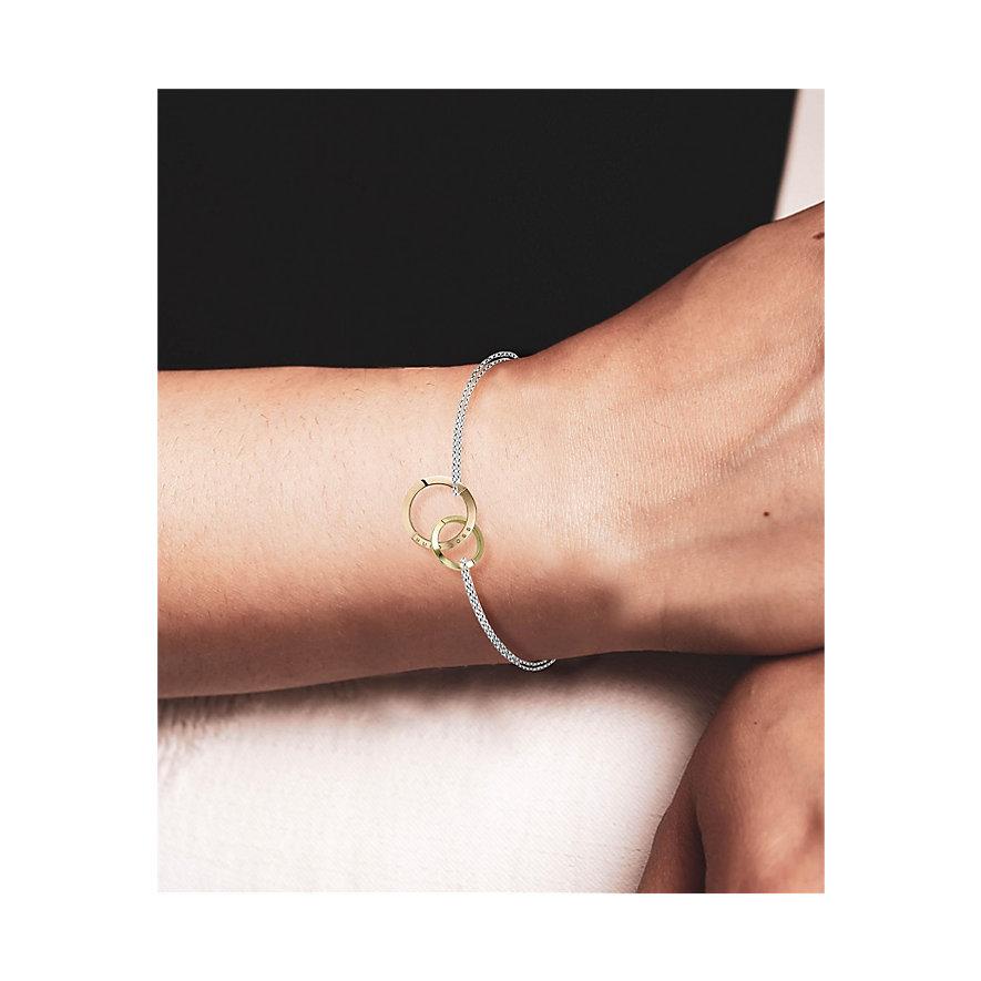 Hugo Boss Armband 1580110