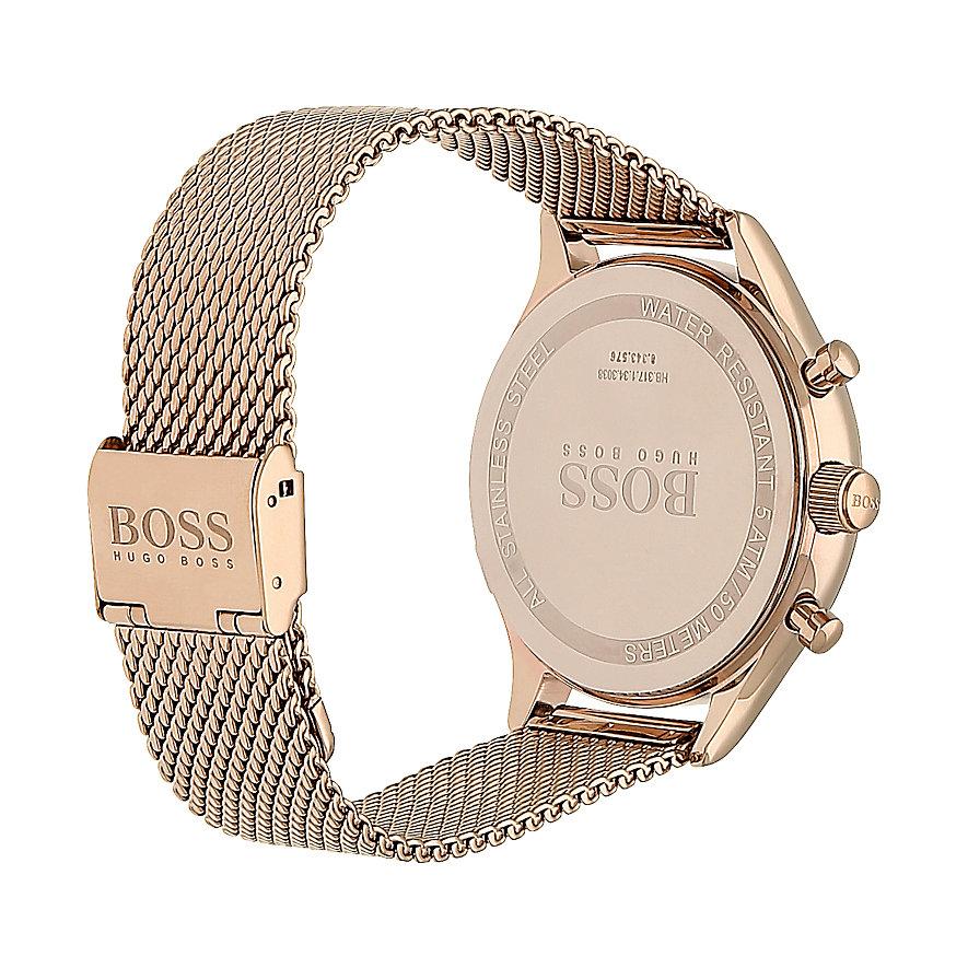 Hugo Boss Chronograph 1513548