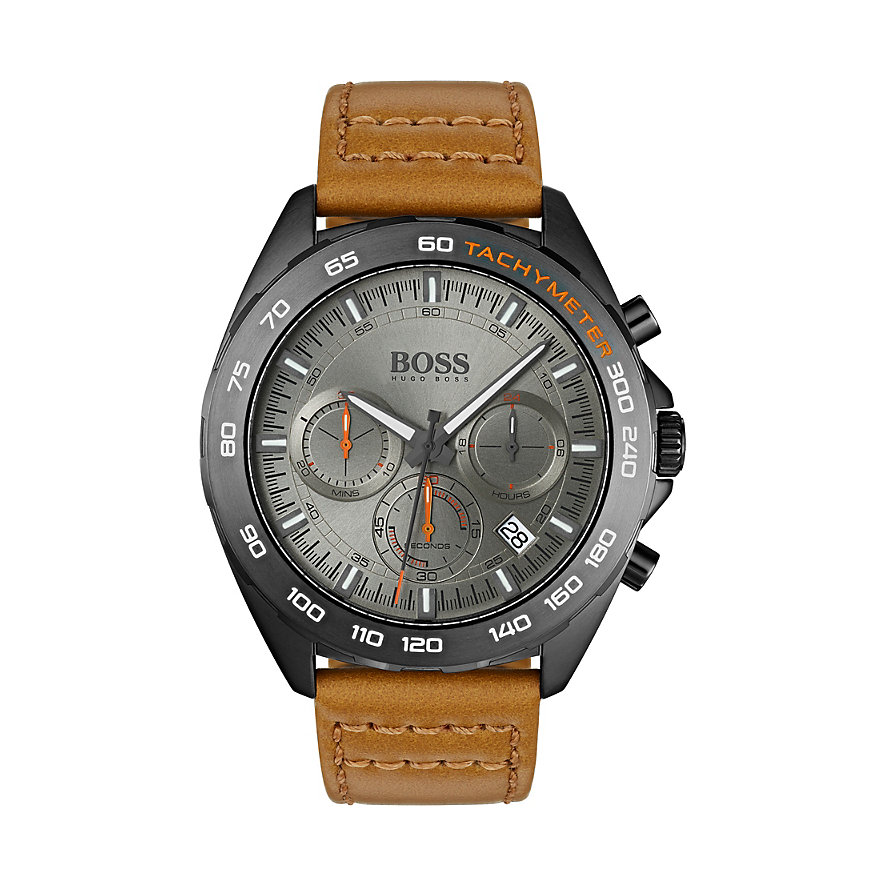 Hugo Boss Chronograph 1513664