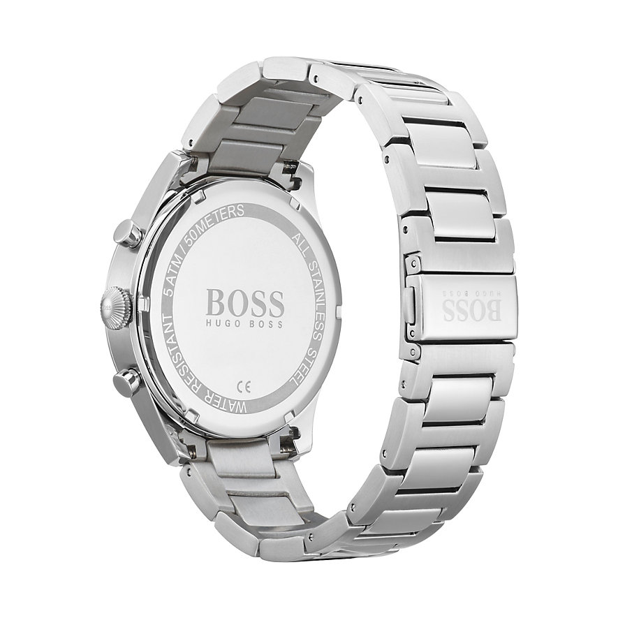 Hugo Boss Chronograph 1513712