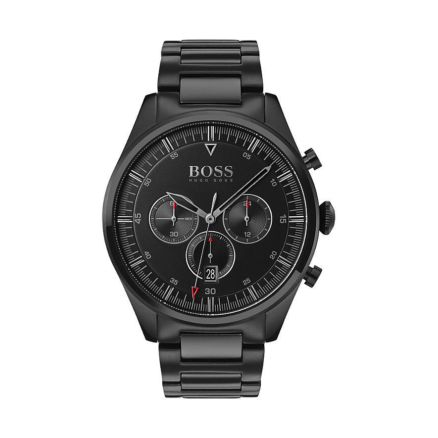 Hugo Boss Chronograph 1513714