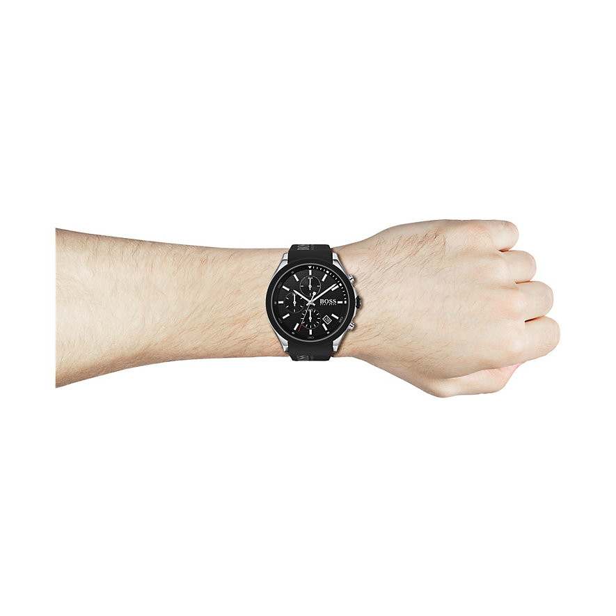 Hugo Boss Chronograph 1513716