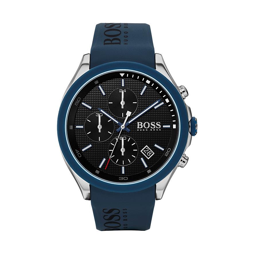 Hugo Boss Chronograph 1513717