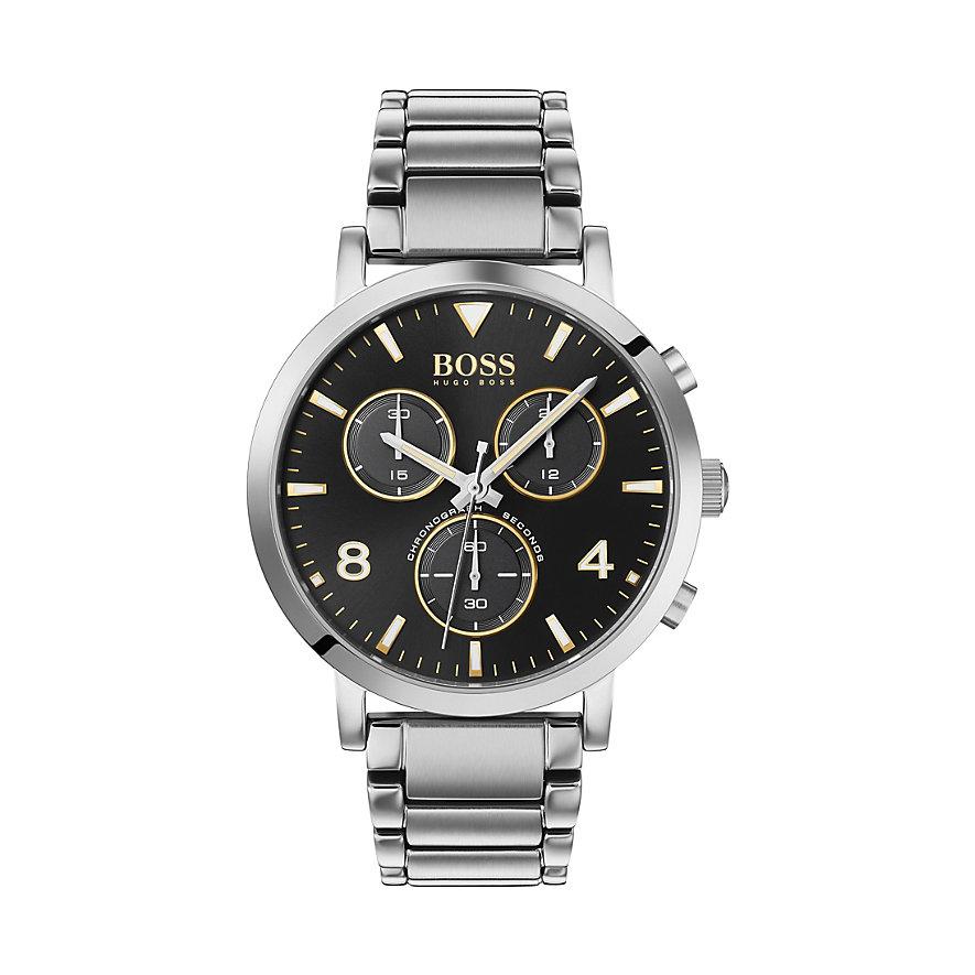 Hugo Boss Chronograph 1513736