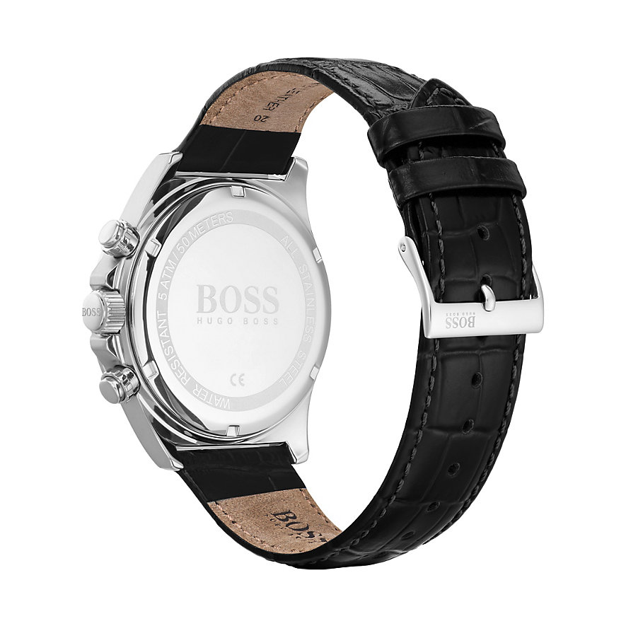 Hugo Boss Chronograph 1513752