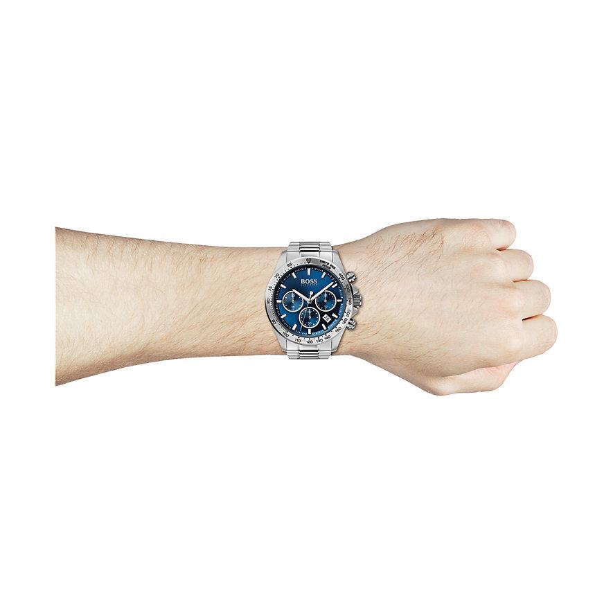 Hugo Boss Chronograph 1513755