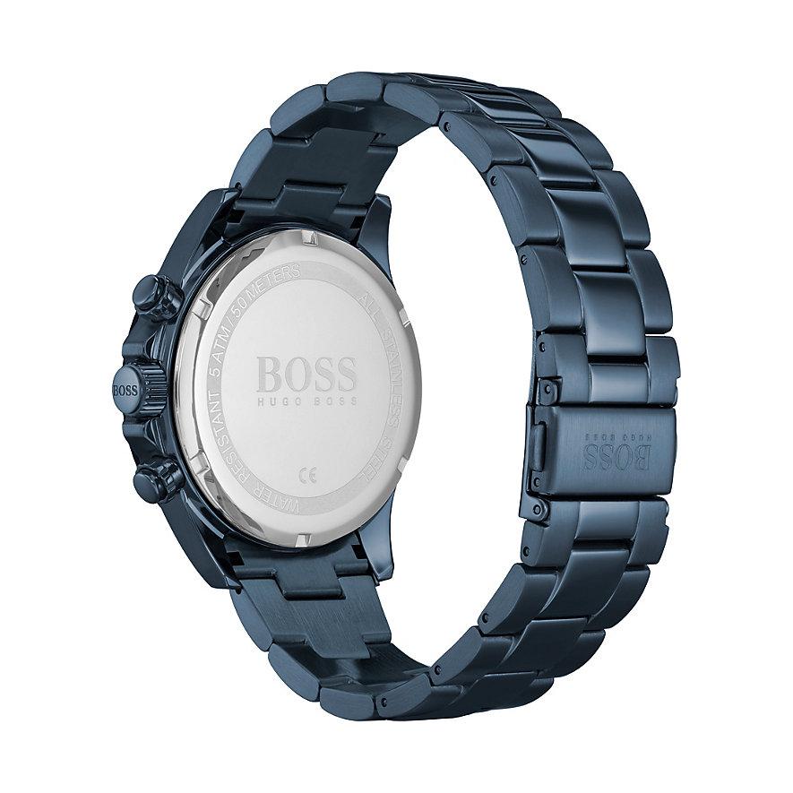 Hugo Boss Chronograph 1513758