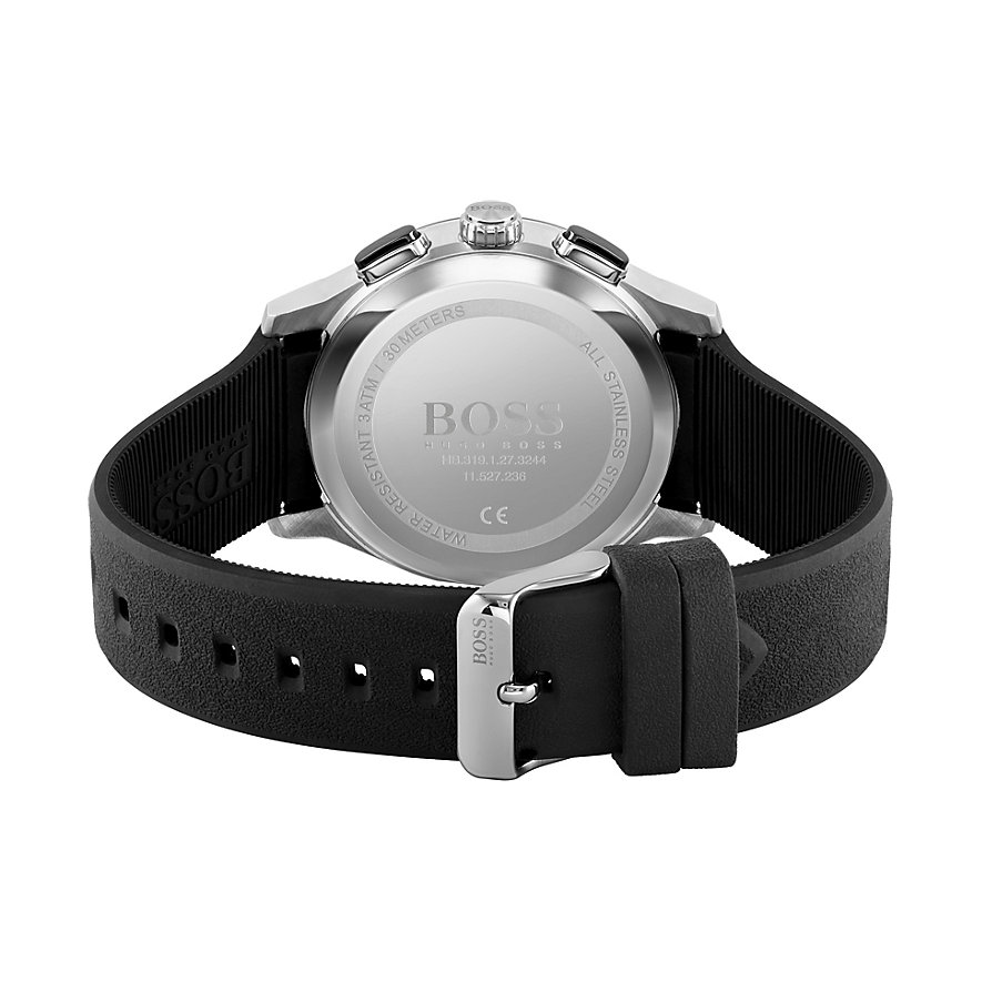 Hugo Boss Chronograph 1513759