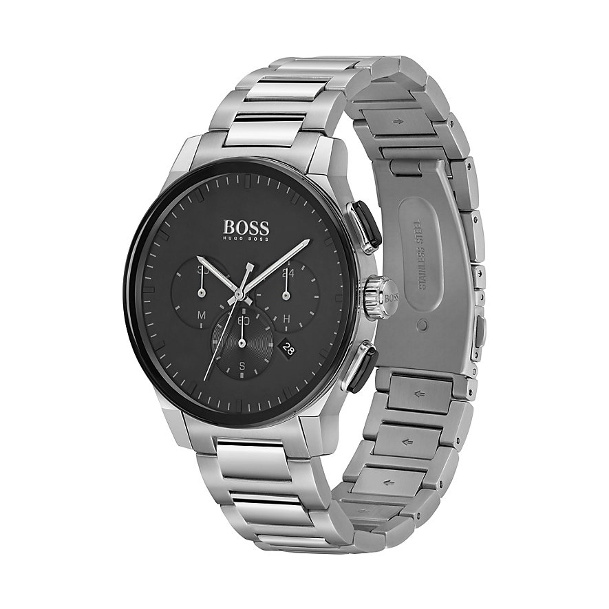 Hugo Boss Chronograph 1513762