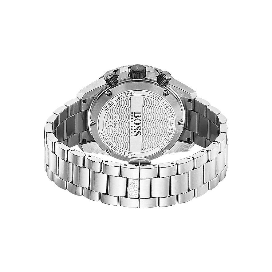 Hugo Boss Chronograph 1513775