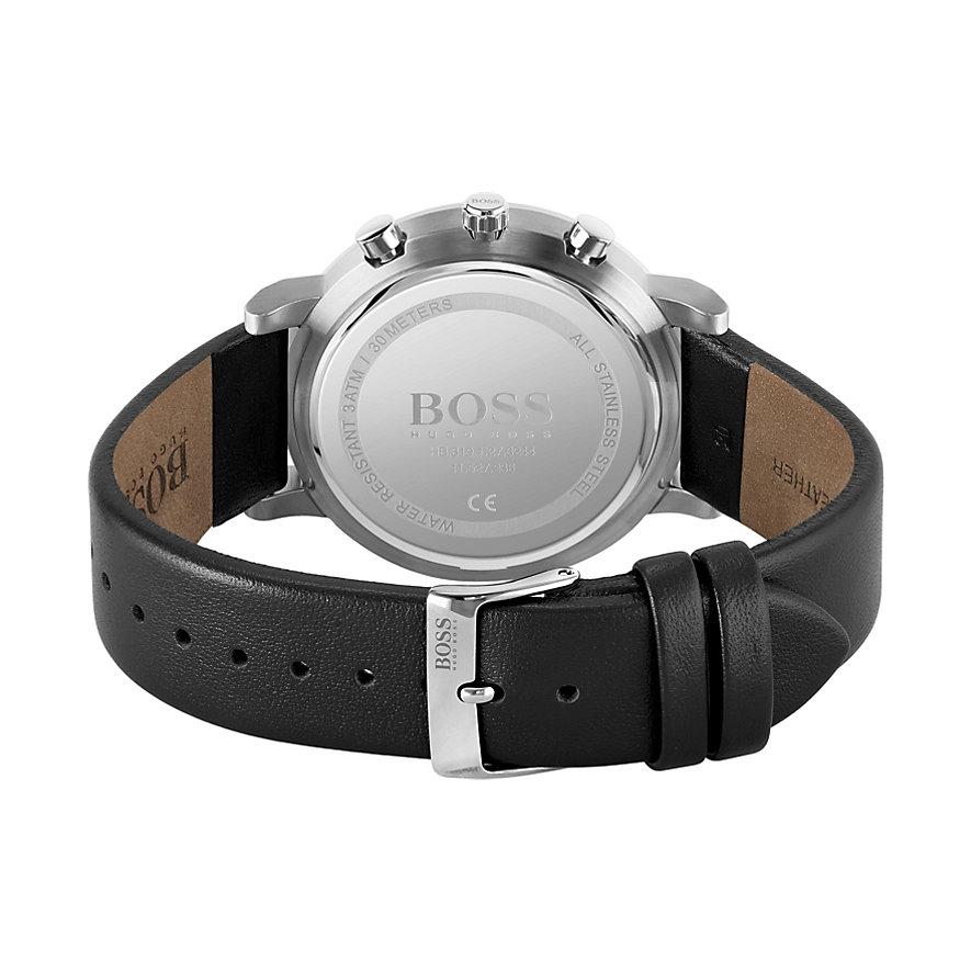 Hugo Boss Chronograph 1513777