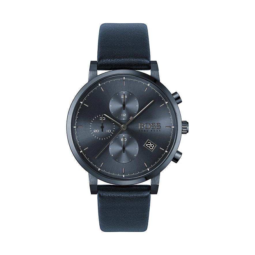 Hugo Boss Chronograph 1513778