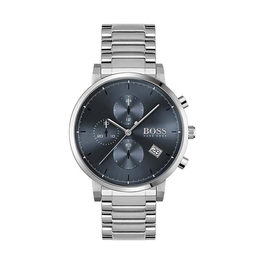 Hugo Boss Chronograph 1513779