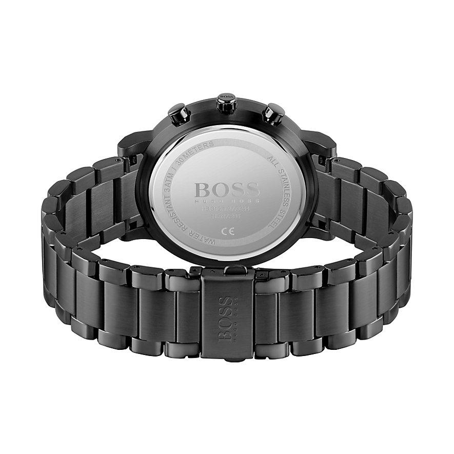 Hugo Boss Chronograph 1513780