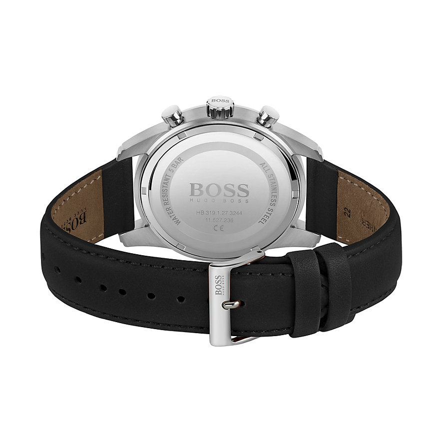 Hugo Boss Chronograph 1513782