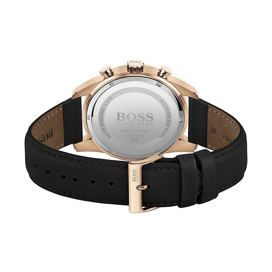 Hugo Boss Chronograph 1513783