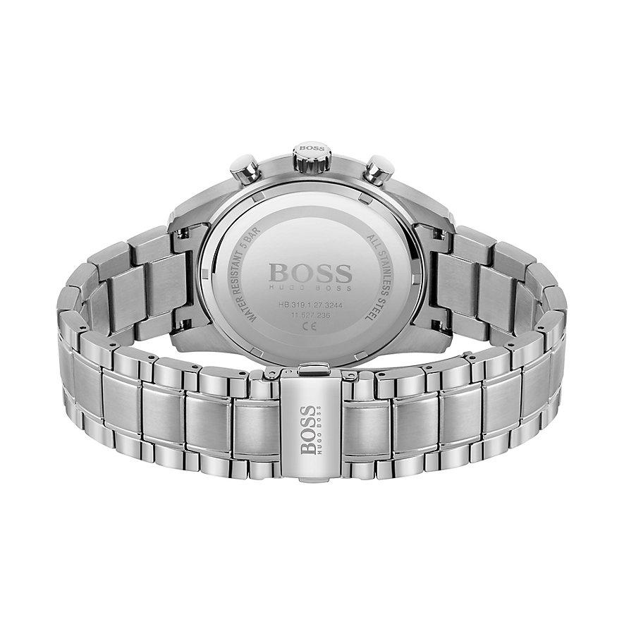 Hugo Boss Chronograph 1513784