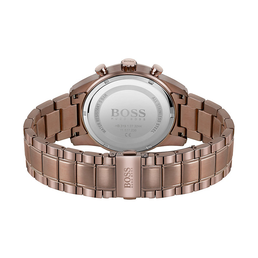 Hugo Boss Chronograph 1513788