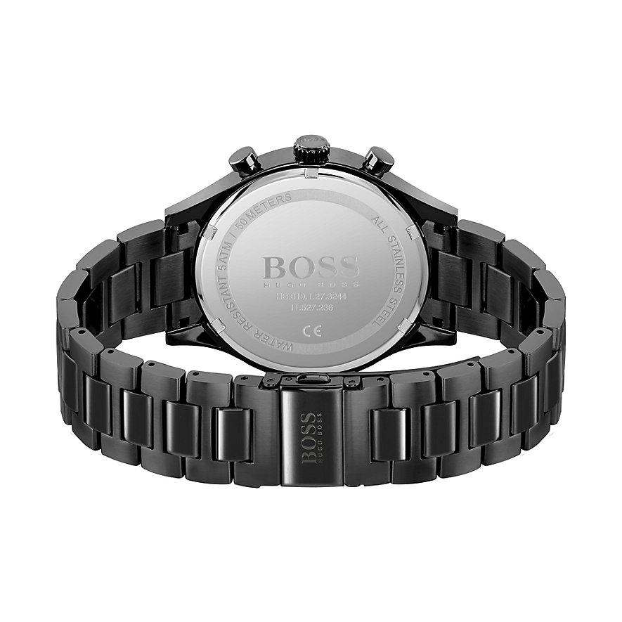 Hugo Boss Chronograph 1513802