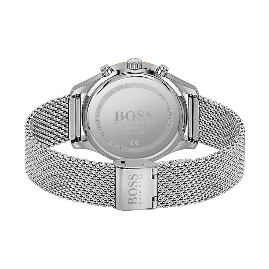 Hugo Boss Chronograph 1513805