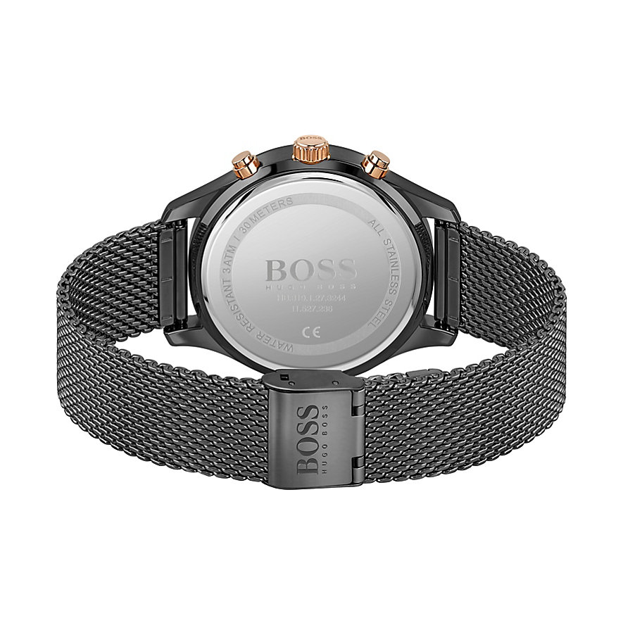 Hugo Boss Chronograph 1513811