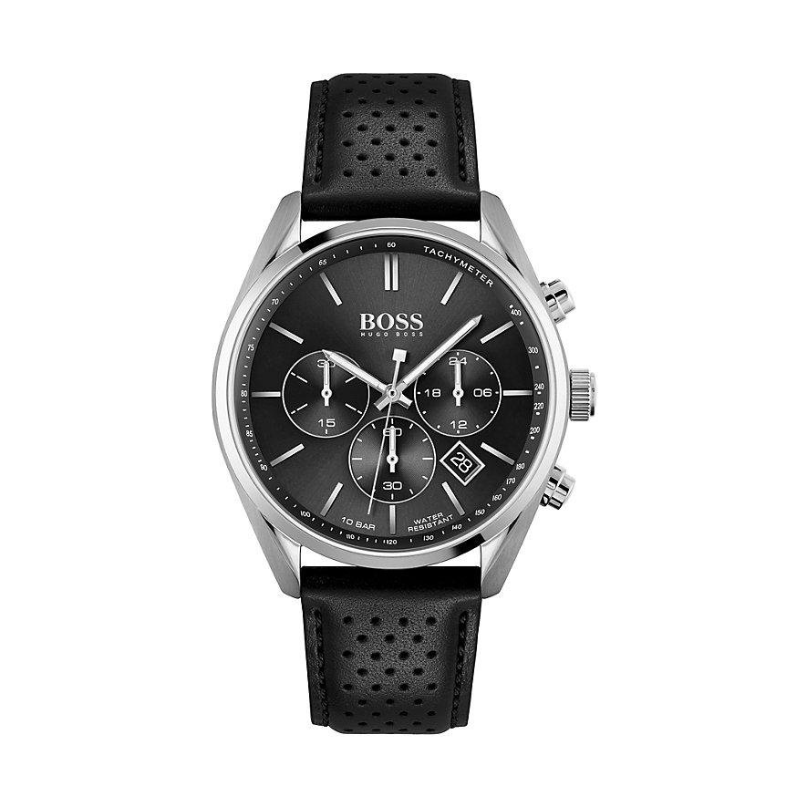 Hugo Boss Chronograph 1513816