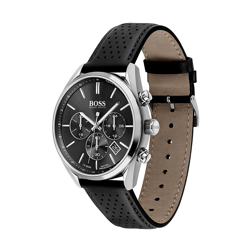 Hugo Boss Chronograph 1513816