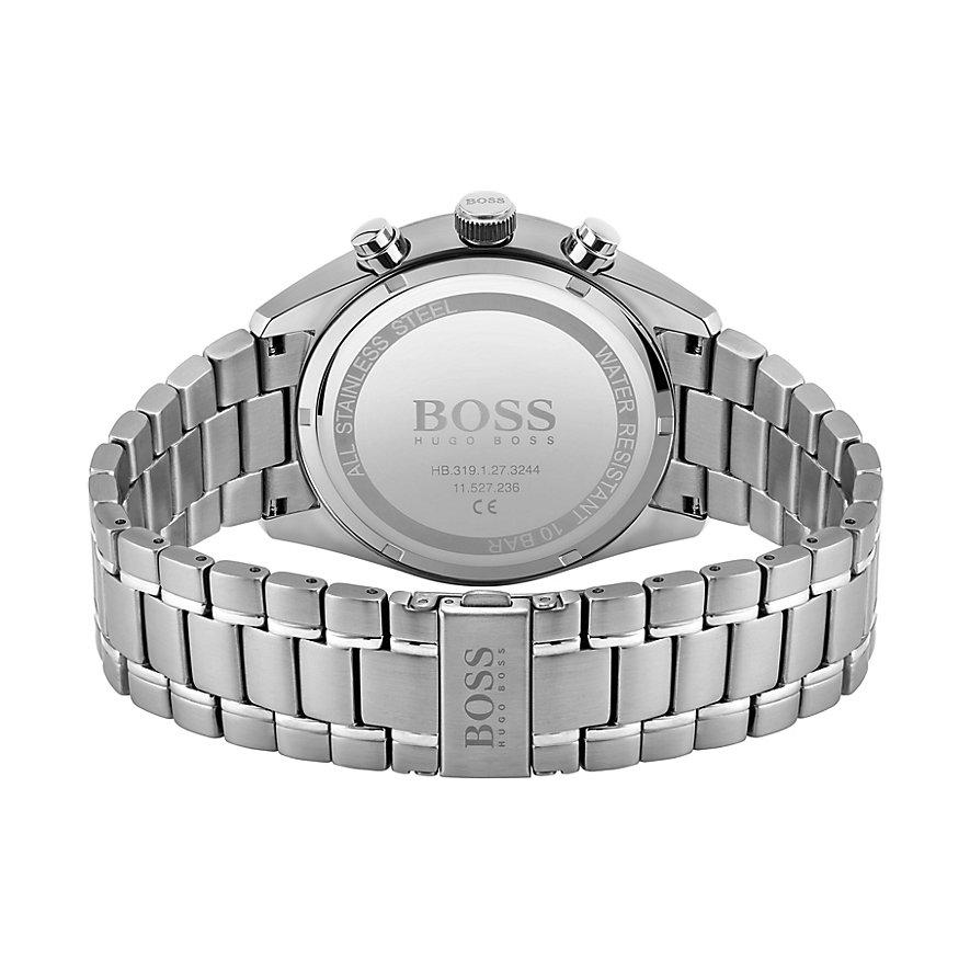 Hugo Boss Chronograph 1513818