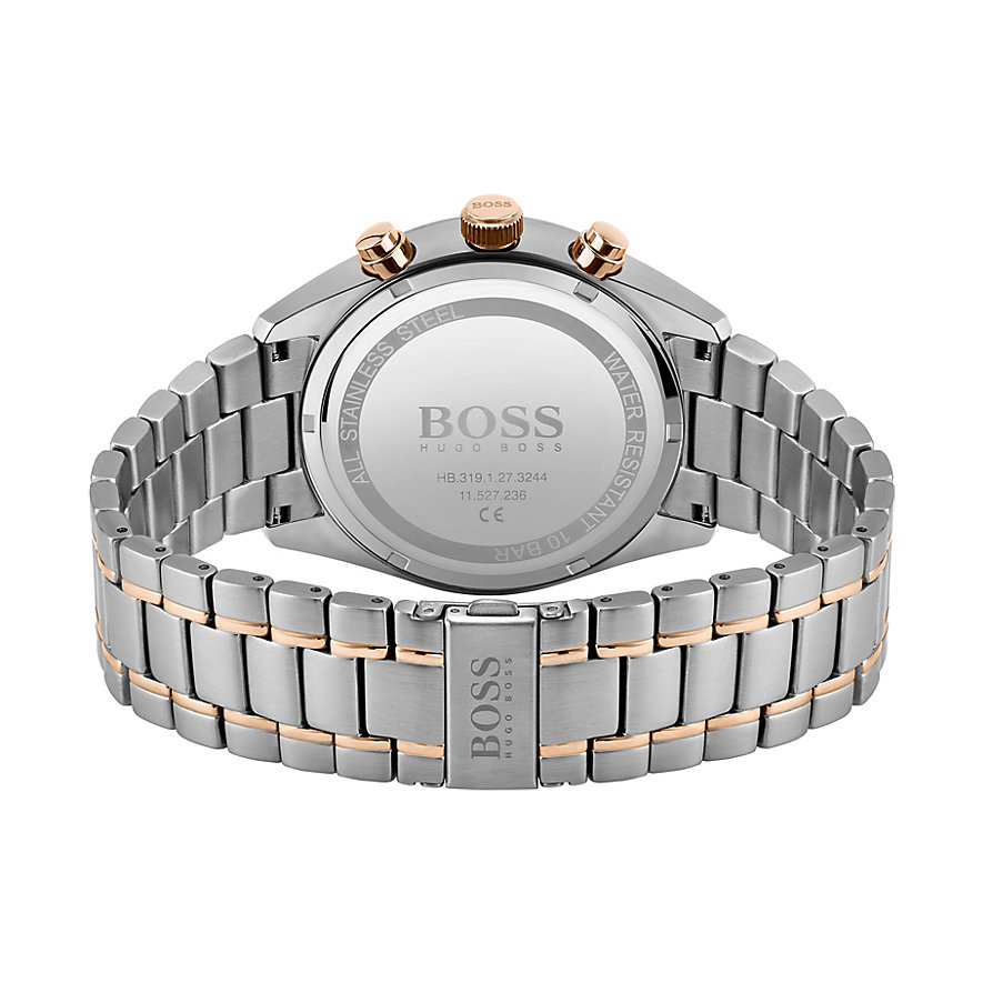 Hugo Boss Chronograph 1513819