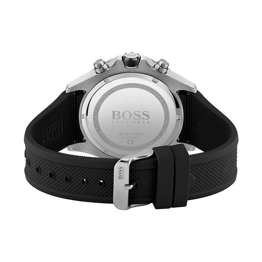 Hugo Boss Chronograph 1513820