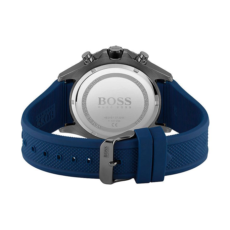 Hugo Boss Chronograph 1513821