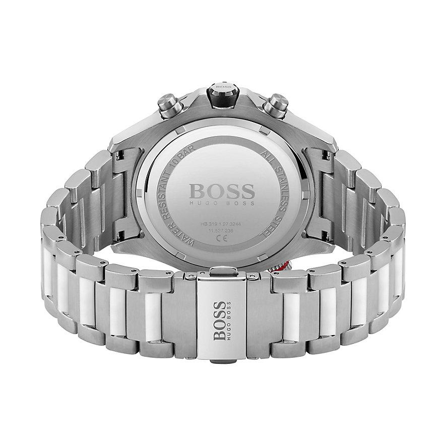 Hugo Boss Chronograph 1513823