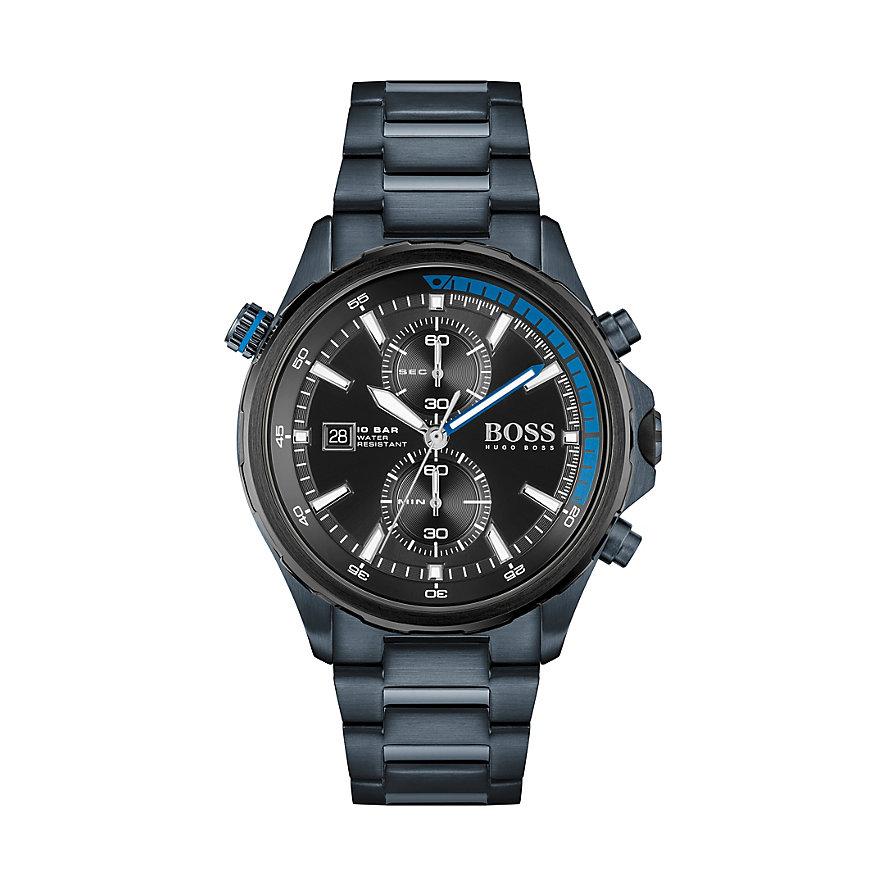 Hugo Boss Chronograph 1513824